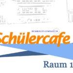 schueler_cafe