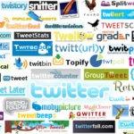 5 Jahre Twitter