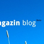 kikamagazin blog Relaunch 2011